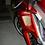 Thumbnail: ECOPES BIKE | SV 650 S (2003/2009)