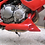 Thumbnail: SABOT MOTEUR SPACE | XJ 600 DIVERSION (1992/1998)