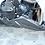 Thumbnail: SABOT MOTEUR DESIGN    GSR 600 (2006/2011)