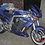 Thumbnail: ECOPES BIKE | GSX-R 1100 (1990/1992)