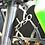 Thumbnail: GRILLE DE RADIATEUR | Z 750 N (2003/2006)