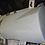 Thumbnail: DOSSERET / CAPOT DE SELLE | SV 1000 S (2003/2009)