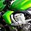 Thumbnail: CONTOUR DE RESERVOIR   Z 750 N (2007/2012)