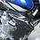 Thumbnail: ECOPES MODULAR | XJR 1300 (2007/2014)