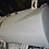 Thumbnail: DOSSERET / CAPOT DE SELLE | SV 650 N (2003/2009)