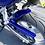 Thumbnail: GARDE BOUE / LECHE ROUE ARRIERE | SV 650 S (2003/2009)
