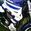 Thumbnail: ECOPES SPACE | GSX 1400 (2001/2007)