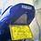 Thumbnail: PASSAGE DE ROUE SARCOSE | FAZER 600 (1998/2001)