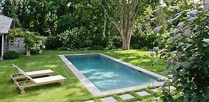 preço piscina