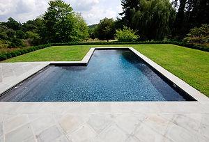 preços piscina