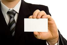 card AdobeStock_7362521.jpeg