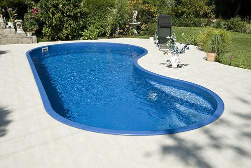 piscina fibra de vidro