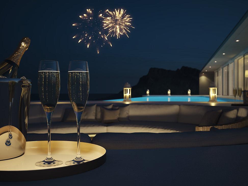 piscina champagne AdobeStock_185441978.j