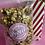 Thumbnail: Caramel Cinnamon Popcorn