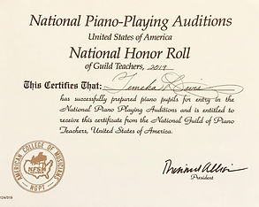 Piano Guild Teacher Certificate.jpg