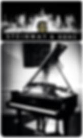 Steinway1.jpg