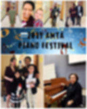Festival2.jpg