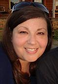 Kelly profile.jpg
