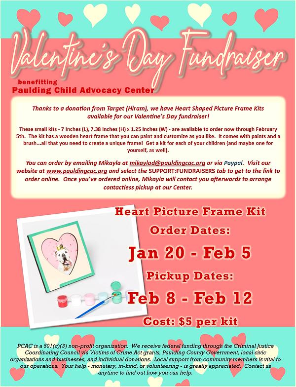 valentine fundraiser.png