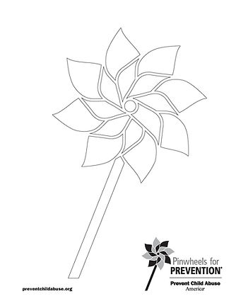 Pinwheel coloring sheet.jpg