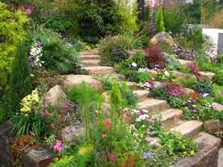 beautiful-landscaping-with-rocks-decoration-ideas-luxury-with-images-of-beautiful-landscaping-style-