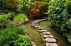 garden-design-layout-ideas
