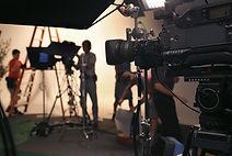 Esempio Immagine video