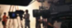 دورة تصوير فيديو
