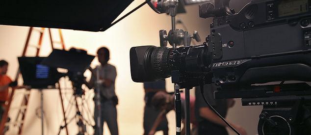 商業影片拍攝製作,宣傳片製作,微電影製作