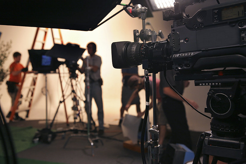 MasterClass in Event Production - Online Course