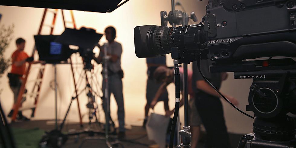Yeni Nesil Video Üretim Atölyesi