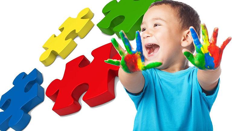 autismo_edited.jpg