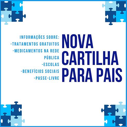 Cópia_de_NOVA_positivo_(3).png