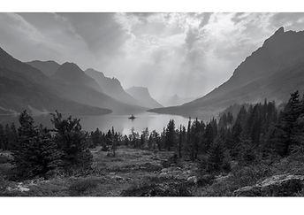 landscape jpeg b:w.jpg