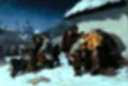 1024px-Trutovsky_Kolyadki.jpg