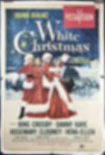 White-Christmas-6325LB-692x1024.jpg
