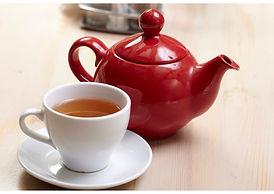 tea jpeg c.jpg