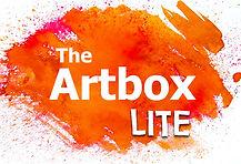 Artbox LITE.jpg