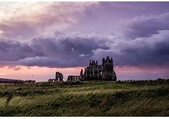 castle jpeg c.jpg