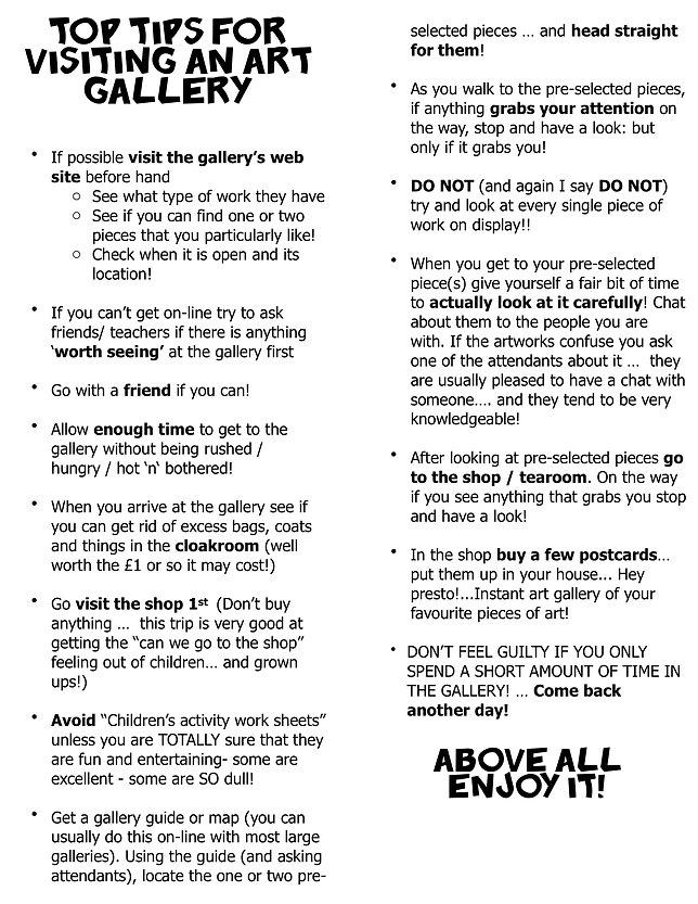 Gallery Tips.jpg