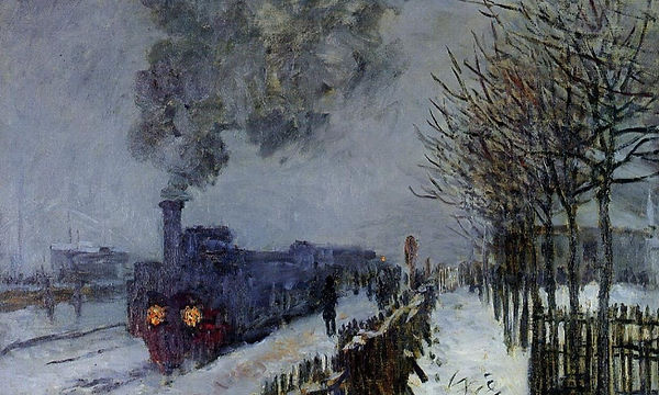 Claude_Monet_-_Train_in_the_Snow-1.jpg