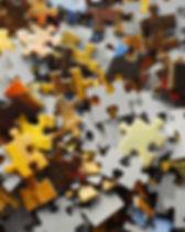Jigsaw-pieces.jpg