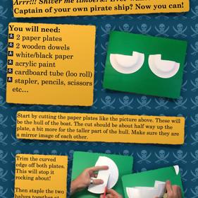 Pirate 3