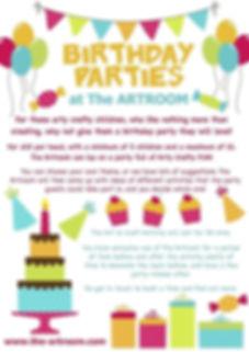birthday party jpg.jpg