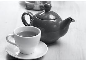 tea jpeg b:w.jpg