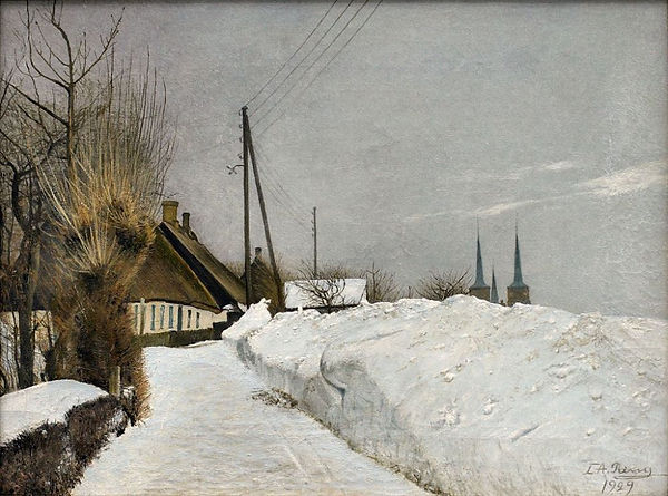 laurits-andersen-ring-l-a-ring-winter-da