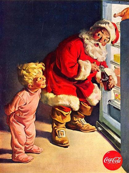 Sundblom-Coke-1959.jpg