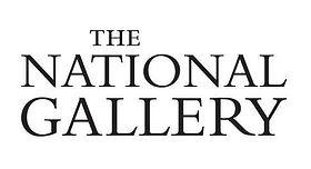 The-National-Gallery-Logo.jpeg