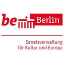 Berliner Senatsverwaltung für Kultur und Europa.png