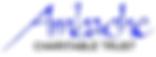 act-colour-logo-no-strap_9_orig.png
